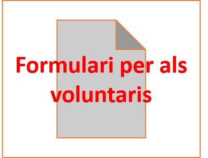 formulari_per_als_voluntaris.png