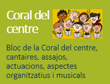 coral_lateral_del_centre_web_2.png