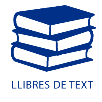 icon-llibres-text.png