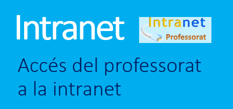 intranet.png