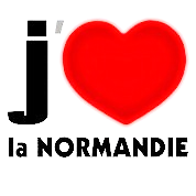 logo_love_normandia.png