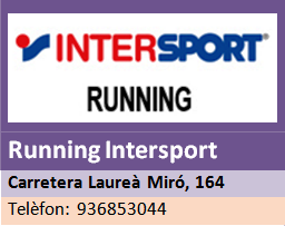 runningintersport.png