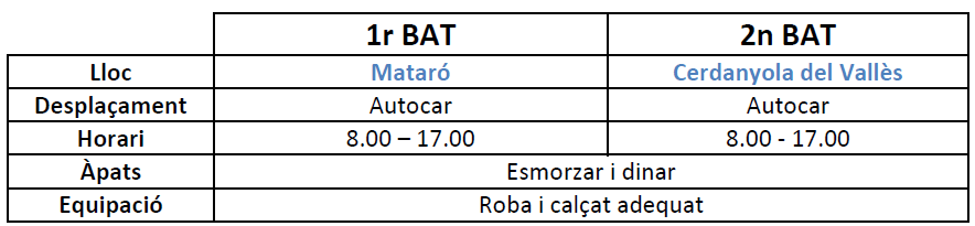 sortida_tutorial_19-20_bat.png